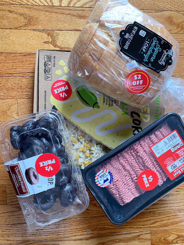 My ALDI Clearance Finds — What'd You Spot Lately?